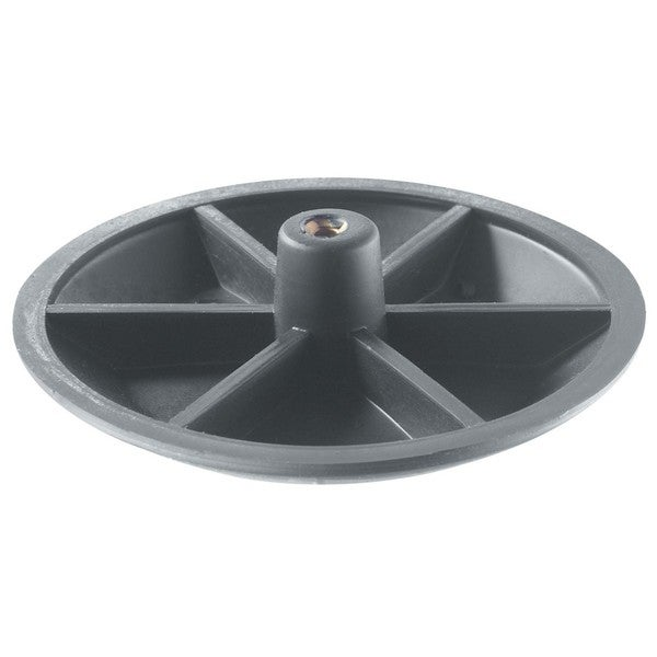 Plumb Craft Waxman 7644680N Screw-On Tilt Disc
