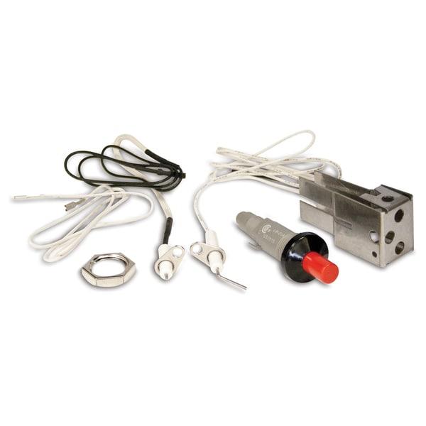 GrillPro 20610 Push Button Igniter Kit