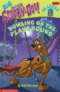 Howling on the Playground (Paperback)