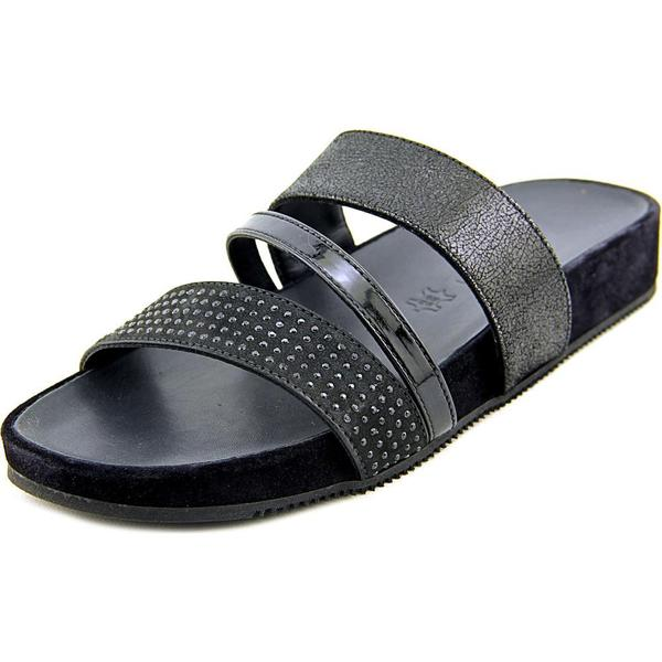 Paul Green Women's 'Delight' Leather Sandals