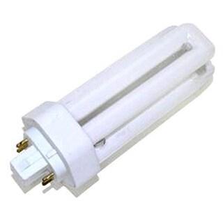 Triple-tube 26-watt Compact Fluorescent Lamps
