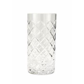 Rockefeller Highball by Lionel Richie Home