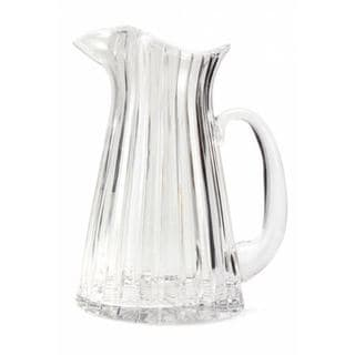 Lionel Richie Park Avenue Pitcher by Home