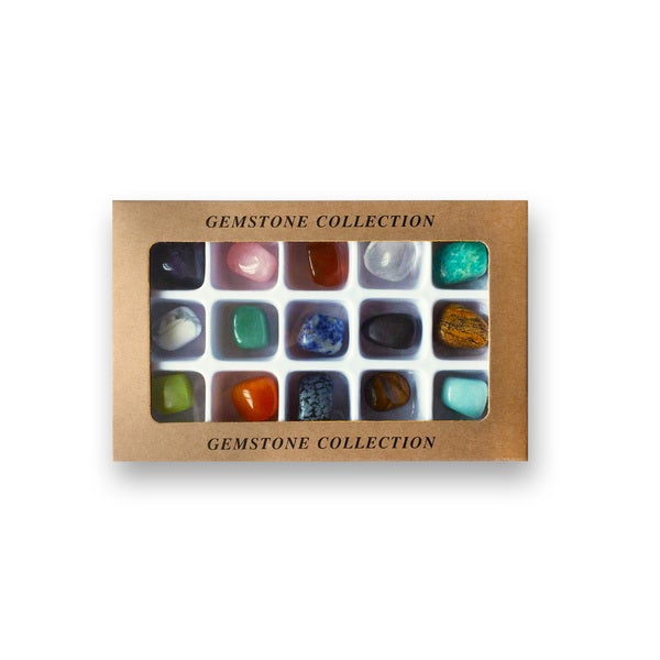 Assorted Loose 250 CTtw Gemstones