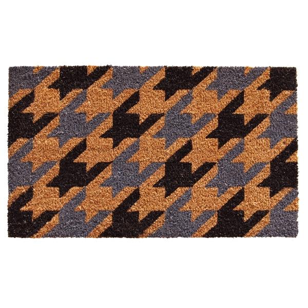Berkshire Doormat (1'5 x 2'3) 20165890