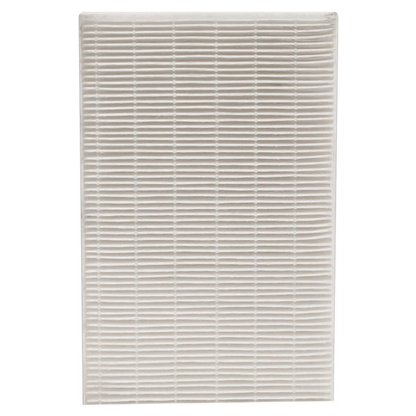 Honeywell HRF-R1 HEPA Allergen Remover Replacement Filter 20174492