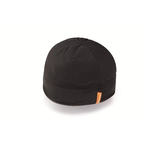 ThermaGear Men's Black Fleece Heated Hat