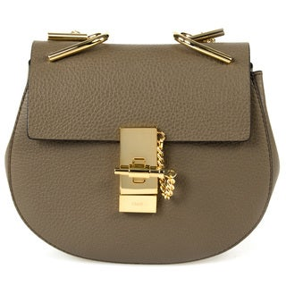 see all clearance chloe purses