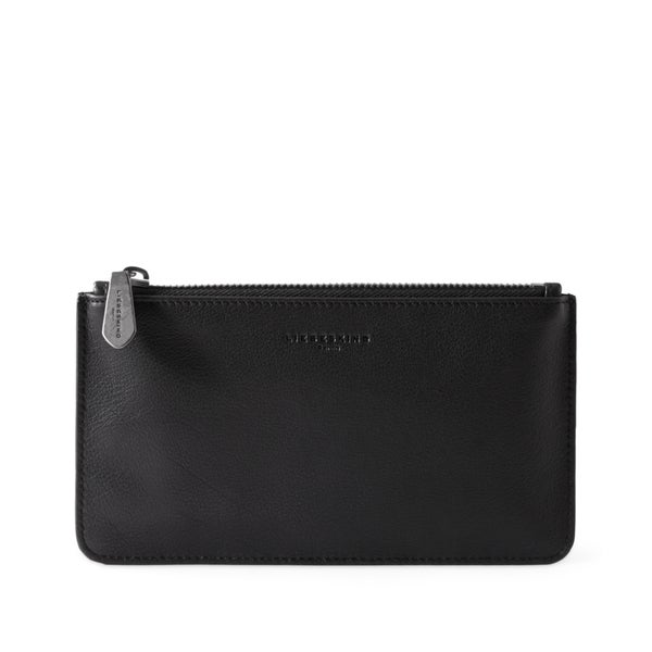 Liebeskind Rabia Mulitcolor Leather Coin Purse