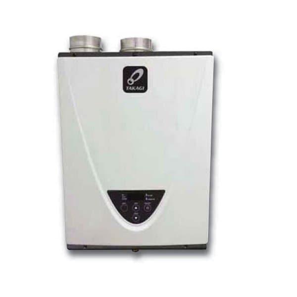 Takagi T-H3-DV-N Water Heater