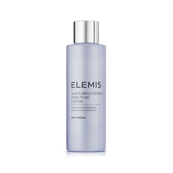 Elemis White Brightening 5.1-ounce Even Tone Lotion