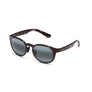 Maui Jim 420-11T Neutral Grey Sunglasses