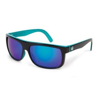 Dragon 720-2072 Sport Green Ion Sunglasses
