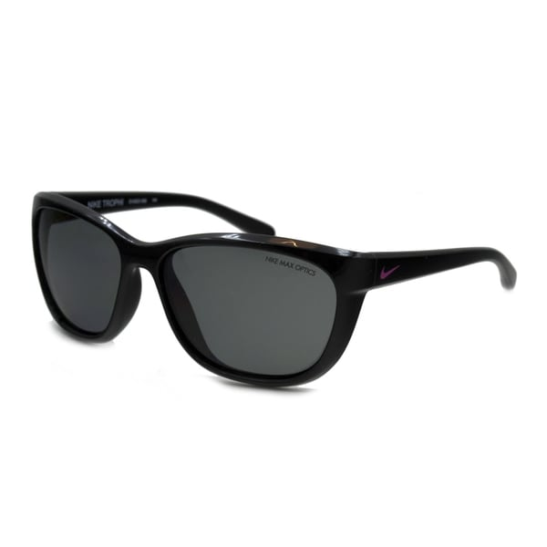 Nike EV0820-066 Grey Sunglasses