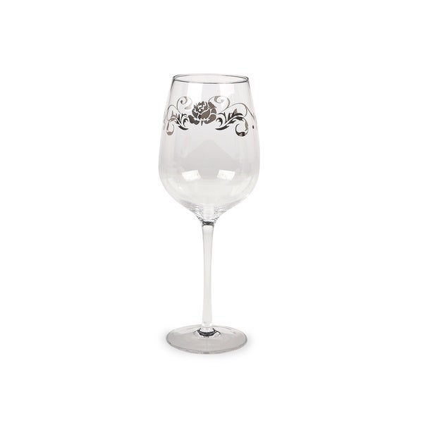Impulse Vanderpump Beverly Hills Antibes Goblets (Pack of 4)