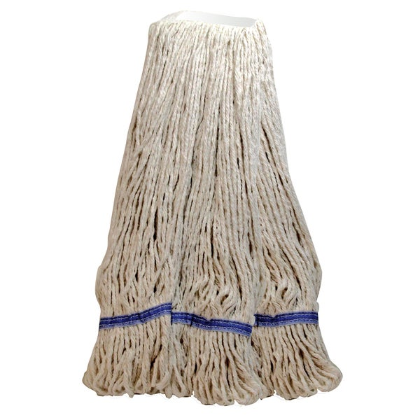 Harper 160124-2 Extra-Large Mop Head