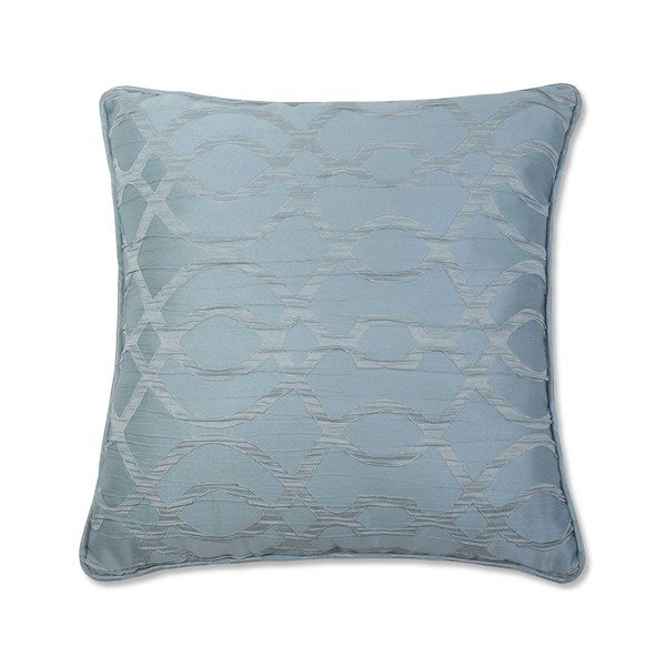 VCNY Lexington Decorative Throw Pillow