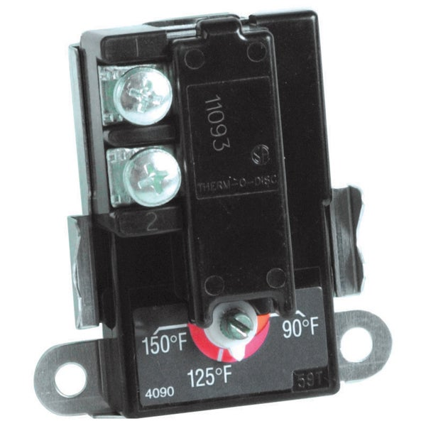 Camco 08123 Lower Thermostat