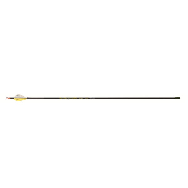 Victory VAP Carbon 0.001 Elite Arrows