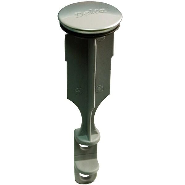 Delta Genuine Parts RP5648 Pop Up Drain Stopper 20223669