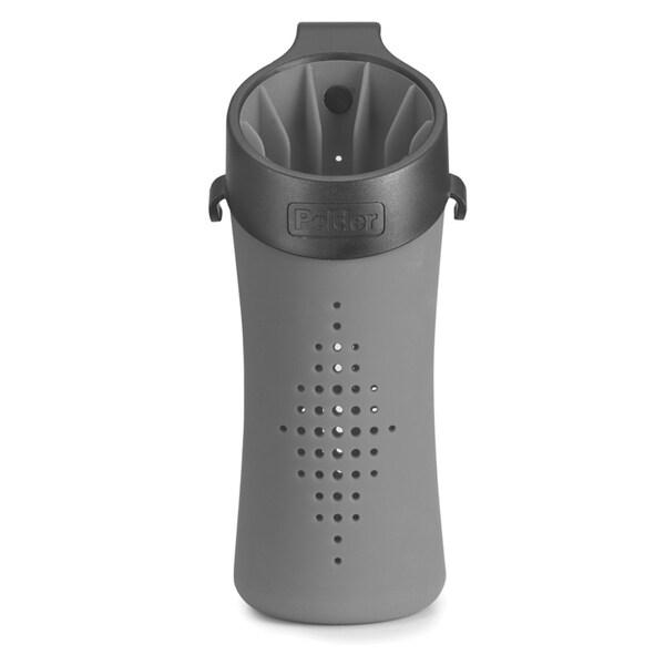 Polder BTH-7030-94 Grey Hot Sleeve