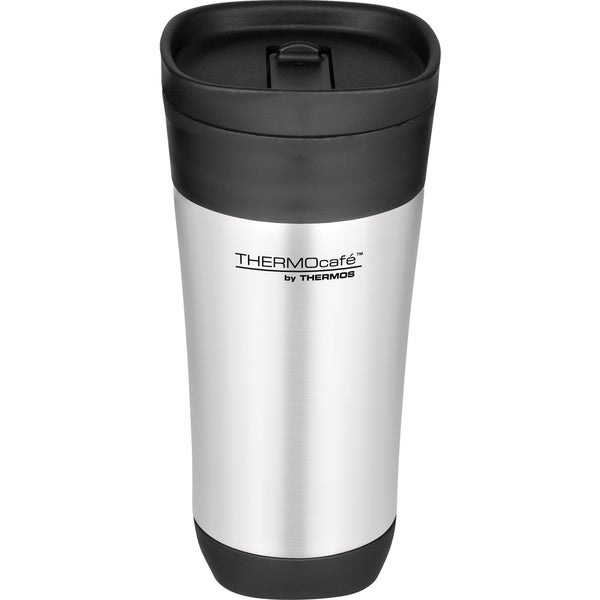 Thermos GS1010ATR16 16 Oz Stainless Steel Travel Tumbler