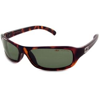 Bolle B10348 Sport Polarized Axis Sunglasses