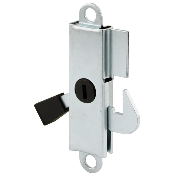 Prime Line E2105 Glass Door Latch