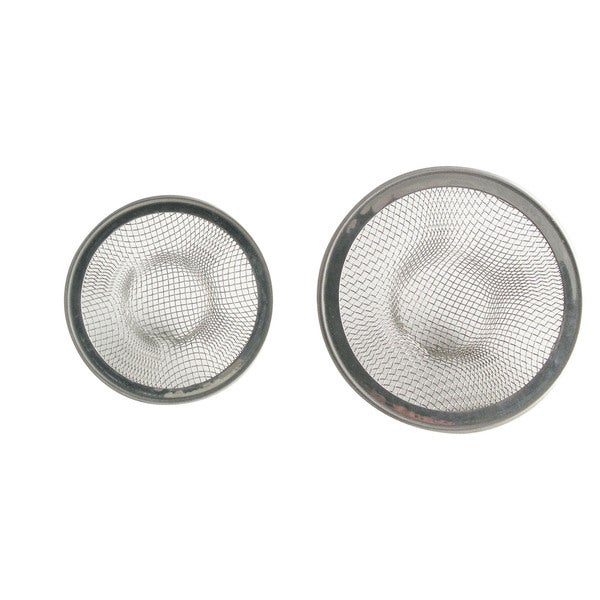 LDR 501-3330 2-count Mesh Strainer