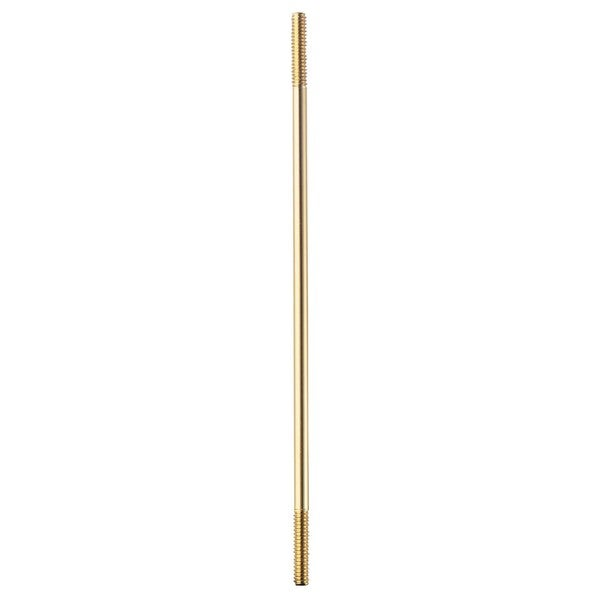 Plumb Craft Waxman 7640700T Brass Float Rod