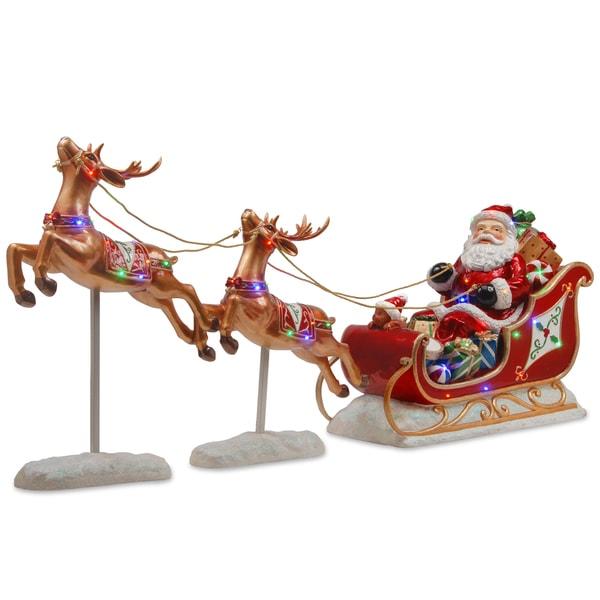 Pre Lit Christmas Tree Sale
