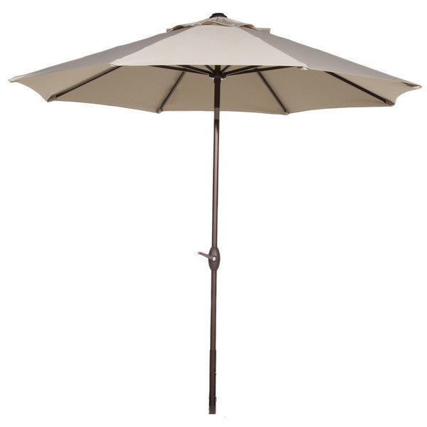 Abba Patio Table Umbrella 20233187
