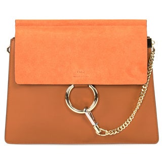 chloe imitation bags - Designer Handbags - Overstock.com Shopping - The Best Prices Online