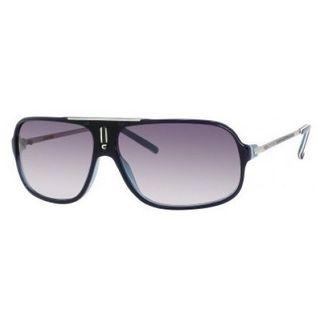 Carrera COOL/S-0CSA(RA) Aviator Polarized Gray Sunglasses