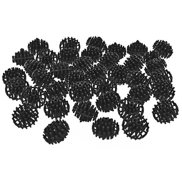 Pondmaster 15420 40-count Replacement Bio Balls