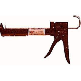 Newborn 188 1/10GL Super Ratchet Type Caulking Gun