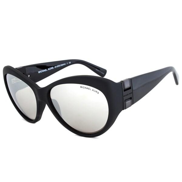Michael Kors Waikiki Sunglasses MK2002 30226G