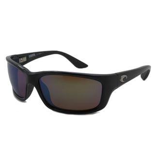 Costa Del Mar JO.11.OGMGLP Sport Polarized Green Mirror Wave 580 Glass Sunglasses