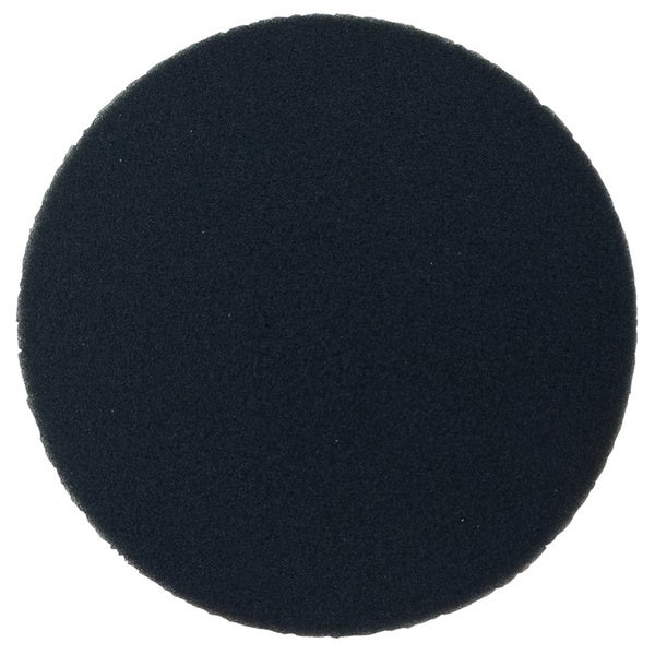 Think Crucial Parts 090190 and 68465 Black Foam Filter for Eureka DCF26 Vacuums 20249912