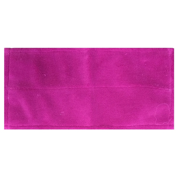 Part # 1343580 Replacement Duster Pad Fits OXO Good Grips Microfiber Floor Duster