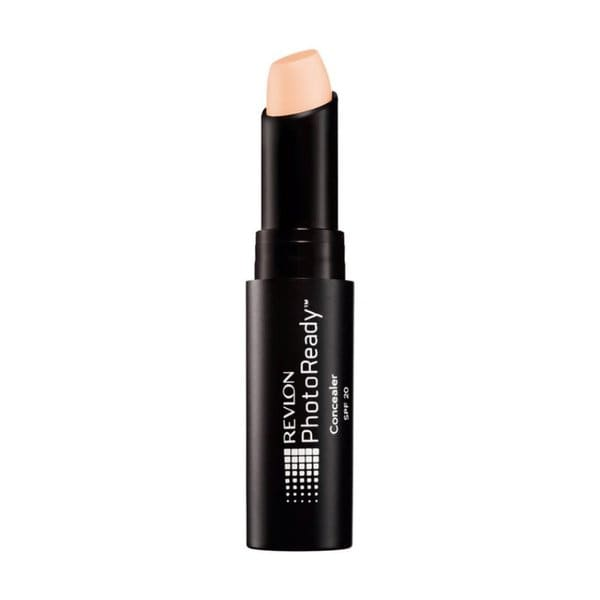Revlon PhotoReady Concealer Light Medium