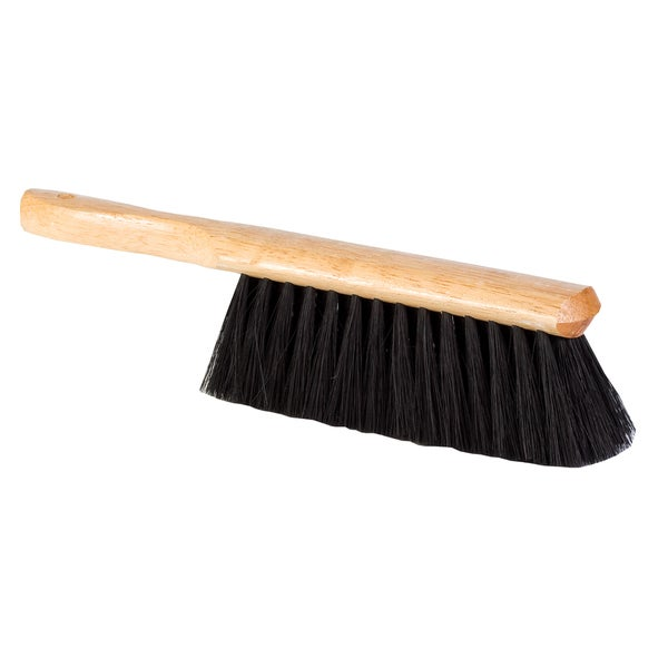 DQB Industries 08806 Tampico Brush