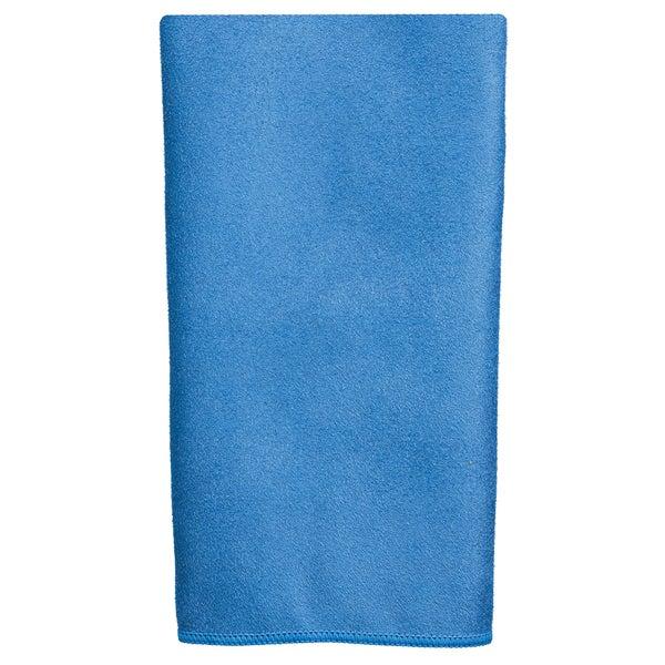 Libman 327 Libman Microfiber Soft Touch Dust Cloth