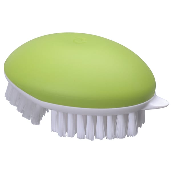 Progressive GT-3143 Fruit & Vegetable Mesh Brush