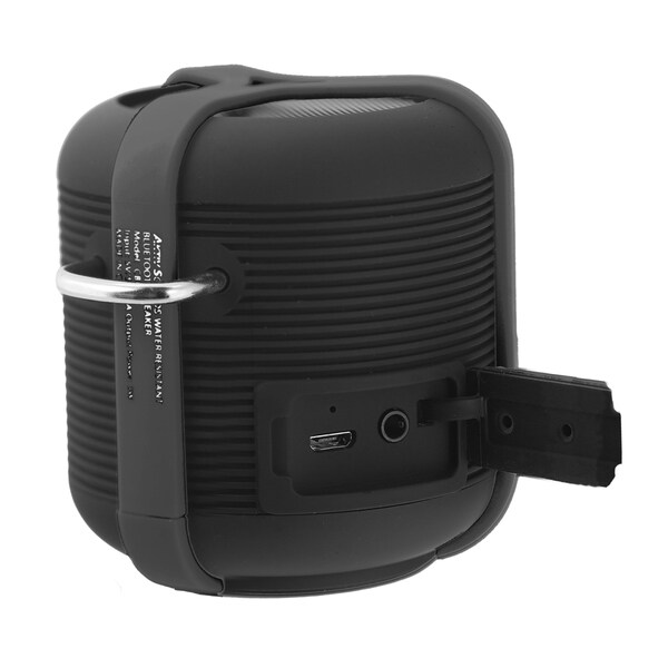 Coleman Aktiv Sounds CBT13 Waterproof Bluetooth Mini Speaker
