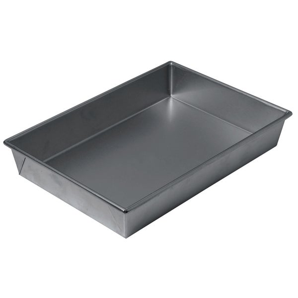 Amco 16945 Roast & Bake Pan