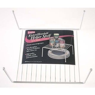 "Grayline 40115 11-1/2"" X 10-1/2"" X 5-3/8"" Kitchen & Household Helper"