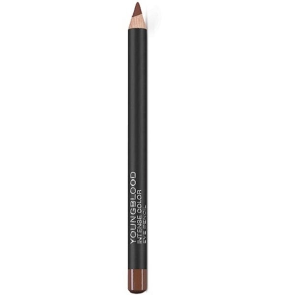 Youngblood Intense Color Eye Pencil Suede