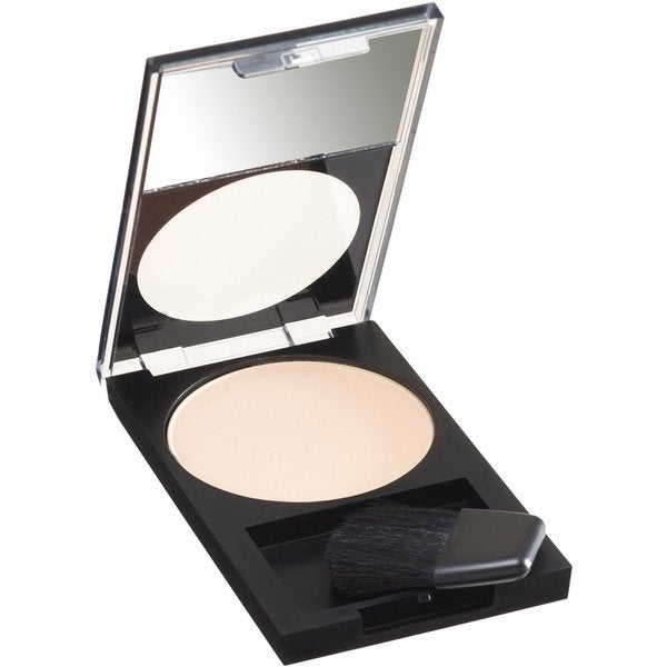 Revlon Photoready Fair Light Pressed Powder