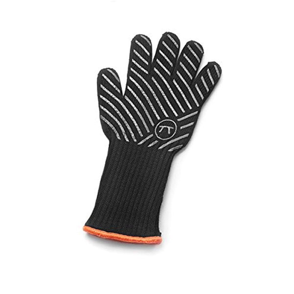 Outset Professional Small/Medium High-temperature Grill Glove